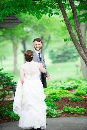 Scott & Amanda's Wedding-0020