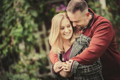 Scott & Colleen's Engagement-0004