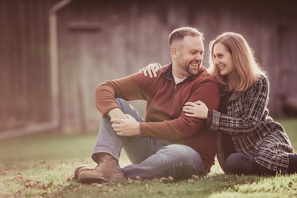 Scott & Colleen's Engagement-0008