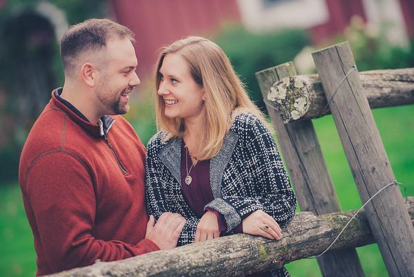Scott & Colleen's Engagement-0003