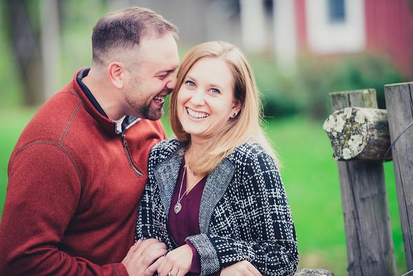 Scott & Colleen's Engagement-0002