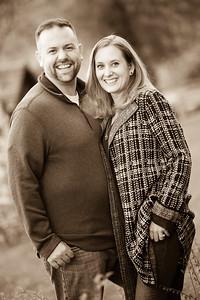 Scott & Colleen's Engagement-0014