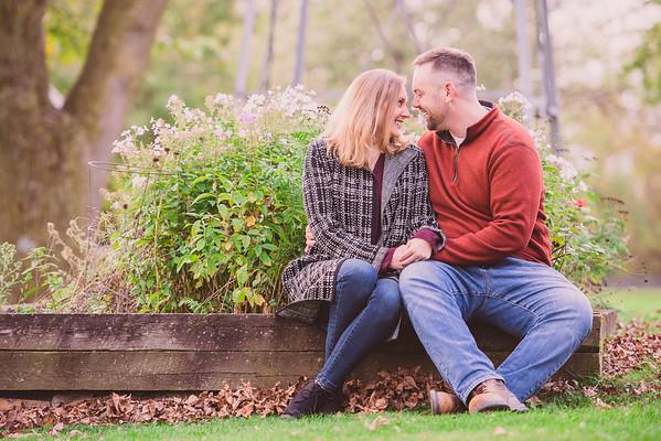 Scott & Colleen's Engagement-0011