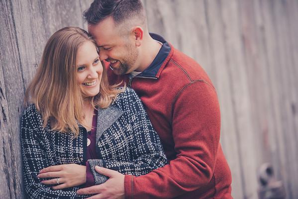 Scott & Colleen's Engagement-0018