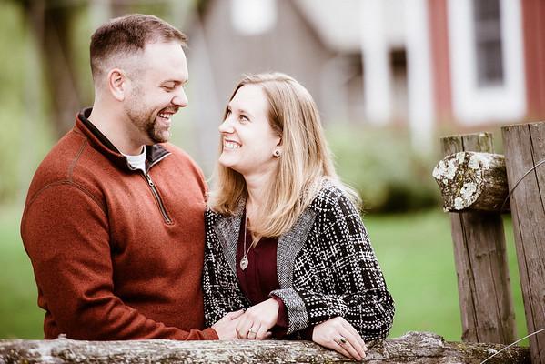 Scott & Colleen's Engagement-0001