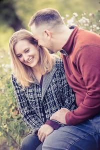 Scott & Colleen's Engagement-0013