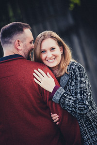 Scott & Colleen's Engagement-0015