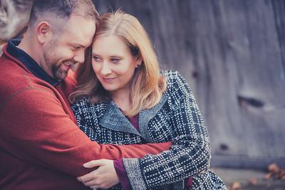 Scott & Colleen's Engagement-0007