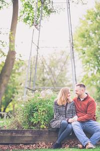 Scott & Colleen's Engagement-0009