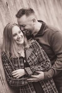 Scott & Colleen's Engagement-0017