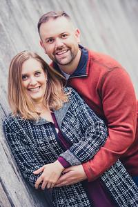 Scott & Colleen's Engagement-0019