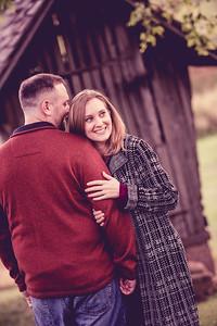 Scott & Colleen's Engagement-0016