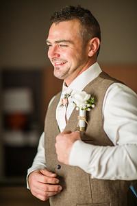 Scott & Jenna's Wedding-0012