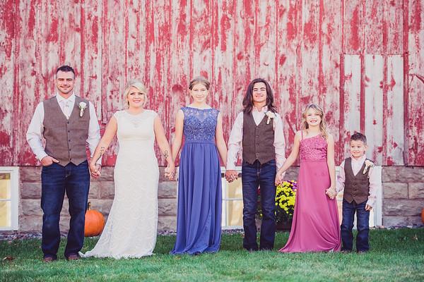 Scott & Jenna's Wedding-0039