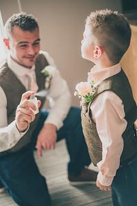 Scott & Jenna's Wedding-0015