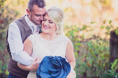 Scott & Jenna's Wedding-0031