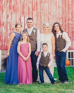 Scott & Jenna's Wedding-0040