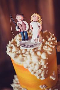 Scott & Jenna's Wedding-0038