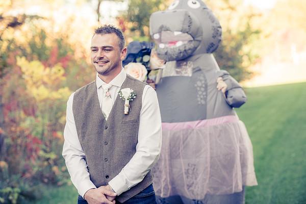 Scott & Jenna's Wedding-0028