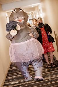 Scott & Jenna's Wedding-0027