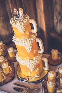 Scott & Jenna's Wedding-0037