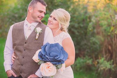 Scott & Jenna's Wedding-0034