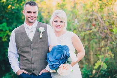 Scott & Jenna's Wedding-0033