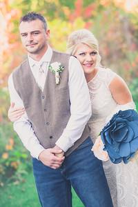 Scott & Jenna's Wedding-0030