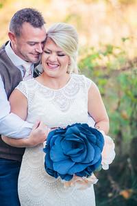 Scott & Jenna's Wedding-0032