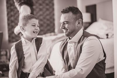Scott & Jenna's Wedding-0007
