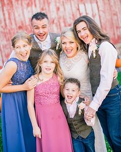 Scott & Jenna's Wedding-0041
