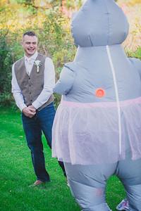 Scott & Jenna's Wedding-0029