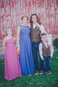 Scott & Jenna's Wedding-0042