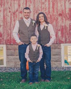 Scott & Jenna's Wedding-0043