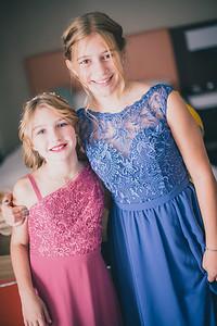 Scott & Jenna's Wedding-0022