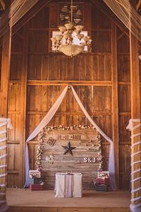 Scott & Jenna's Wedding-0036