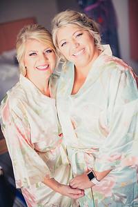 Scott & Jenna's Wedding-0020