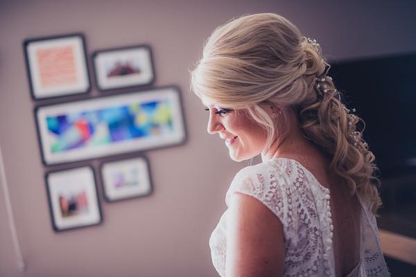 Scott & Jenna's Wedding-0023