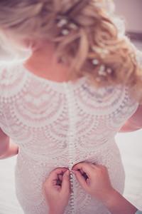 Scott & Jenna's Wedding-0024