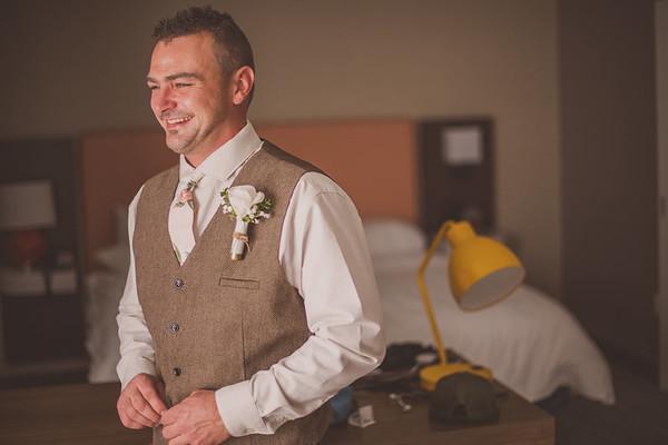Scott & Jenna's Wedding-0013