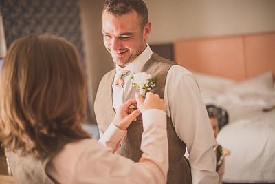 Scott & Jenna's Wedding-0011