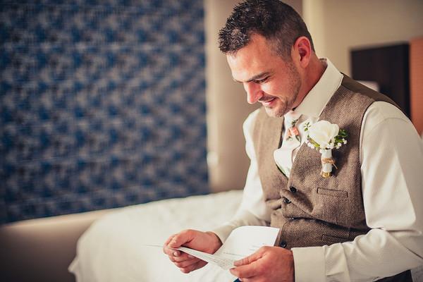 Scott & Jenna's Wedding-0014