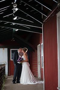 Scott & Kaitlyn's Wedding-0011