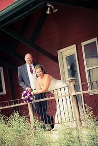 Scott & Kaitlyn's Wedding-0009