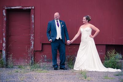 Scott & Kaitlyn's Wedding-0014
