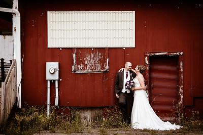 Scott & Kaitlyn's Wedding-0005