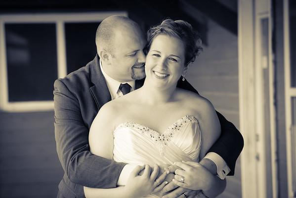 Scott & Kaitlyn's Wedding-0019