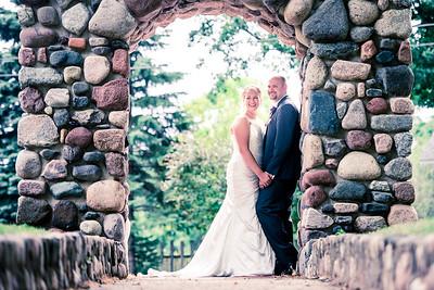 Scott & Kaitlyn's Wedding-0023