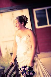 Scott & Kaitlyn's Wedding-0020