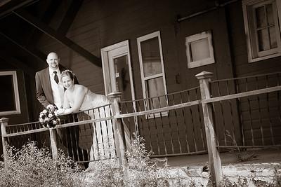Scott & Kaitlyn's Wedding-0008